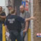 35 Muslim Store Owners Arrested In Federal Raids (Full Report)