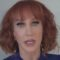 "Kathy Griffin To Hold Press Conference To Whine About ""Bullying"" From Trumps"