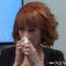Kathy Griffin Has Total Meltdown During Presser (Video)