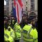 """After Latest Terrorist Attack Londoners Chant """"Donald Trump, We Love You!"""" (Video)"""