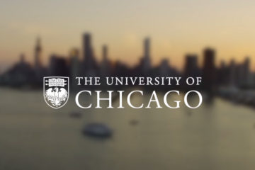 """University Of Chicago """"Students Of Color"""" Demand Racially Segregated Orientation"""