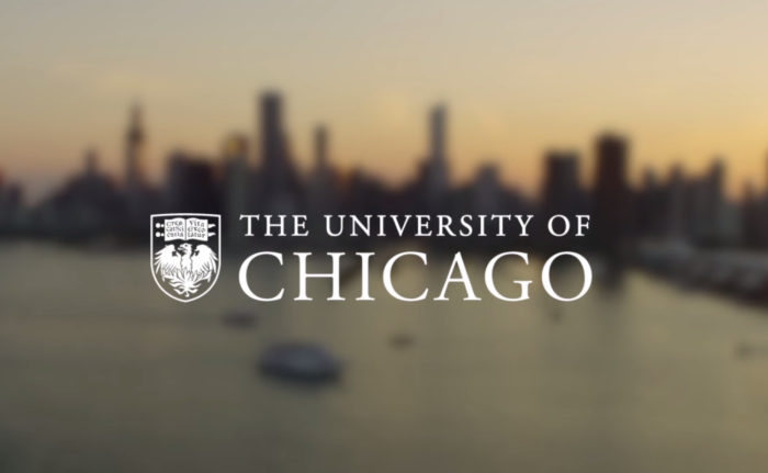 "University Of Chicago ""Students Of Color"" Demand Racially Segregated Orientation"