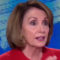 Pelosi Says Comey's Revelations About Loretta Lynch Not 'Such a Big Deal