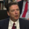 Boom! Circa News Says More Meetings Between Comey & Lynch Are Coming To Light Soon (Video)