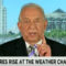 """BALONEY!"" CNN Anchor Gets Taken Down By Weather Channel Founder Over Global Warming Scam (Video)"