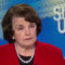 "WOW! Feinstein Calls For Investigation Into Whether Lynch Gave Hillary ""Cover"" During The Election (Video)"