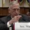 James Mattis Shocked By Lack Of Military Readiness Of U.S. (Video)