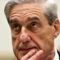 Mueller Stacks Special Counsel With Clinton Foundation Lawyer & Deputy Assistant AG Under Obama