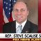 "BREAKING: House Majority Whip & Aides SHOT, Lawmaker Asked: ""Are Those Republicans or Democrats?"" (Video)"