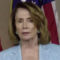 Senile Nancy Pelosi Says She's Heartbroken Over Death Of Steve Scalise