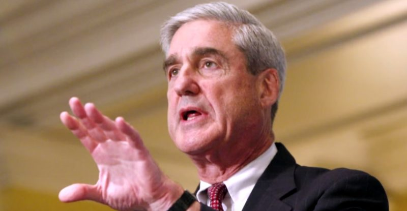 Mueller Hires 13 Lawyers, Including One Who Represented Hillary!