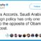 """Dem Senator Chris Murphy Outraged: Trump's Foreign Policy Is """"Do The Opposite Of Obama"""""""