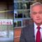 CBS News Questions Was The Steve Scalise Shooting 'To Some Degree Self-Inflicted'? (Video)