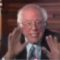 Sanders Urges Supporters To 'Fight Back In Every Way Possible' (Video)