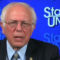 Sen. Bernie Sanders Continues To Not Pay His Interns A Living Wage