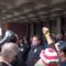 Trump Supporters Storm Maxine Waters Town Hall & Demand Entry After Being Denied (Video)