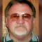 Sen. Durbin's Office Won't Release Emails From GOP Baseball Shooter Hodgkinson