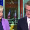 "WOW! Trump CRUSHES Morning Joe & ""Bleeding"" Mika!"