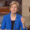 "Terrific Video Mocking Elizabeth Warren: ""People Will Die!"""