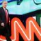 CNN's Viewership Tanks After String Of Fake News Stories, O'Keefe Videos & Being Walloped By Trump