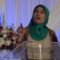 Linda Sarsour: Fighting Trump Is Form Of Jihad (Video)