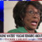 Tucker Carlson Questions 'How Did Maxine Waters Afford $4.3 Million Home?'