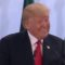 Trump ROCKED G20... But You Wouldn't Know It Unless You Read The Foreign Press