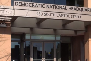 Huge Bombshell! Report Shows DNC Emails Were Copied 5 Days Before Seth Rich Murder… Disproving Russian Hacking Theory