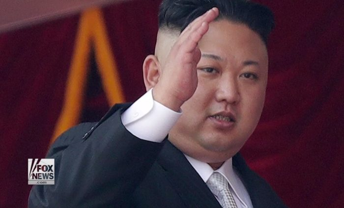 Kim Jong Un Sends North Korean Slaves To Russia To Earn Cash For His Regime