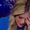 "Megyn Kelly Sinks To All New Ratings Low Amid Reports She Is ""Really Worried"" About Her Future At NBC"