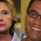 """Haitian Official Slated To Testify Against Clinton Foundation Corruption, Found DEAD With """"Gunshot To The head"""""""