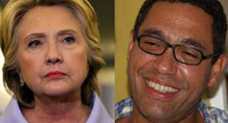 "Haitian Official Slated To Testify Against Clinton Foundation Corruption, Found DEAD With ""Gunshot To The head"""