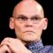 James Carville: There Is 'No One' In Charge of the Democratic Party, 2018 Senate Chances Look Bleak