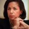 Susan Rice Abruptly Backs Out Of Tuesday Testimony Before House Panel