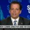 Anthony Scaramucci Warns WH Communications Staff: 'Stop the leaks, or I'll stop you' (Video)