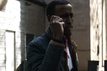 Minnesota: SOMALI MUSLIM IMMIGRANTS Explain Why It's Acceptable To Kill Anyone Who Insults Mohammed (Video)