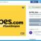 """SNOPES IMPLODES! Liberal """"Fact-Checker"""" Begs Via GoFundMe To Keep Going"""