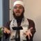 California Imam Caught On Video Encouraging American Muslims To Annihilate Jews