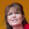 Sarah Palin To Subpoena Two Dozen Reporters In Defamation Suit