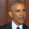 Obama's Operating 'Secret War Room' 2 Miles From White House To Destroy Trump (Video)