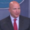 Former NSC Officials: 'Everything The President Wants To Do McMaster Opposes'
