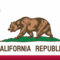 Judicial Watch Sends California This WARNING!