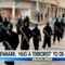'Hug A Terrorist' Program Aims To Stop Spread Of Extremism