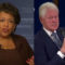 Video: Lynch-Clinton Tarmac Scandal Linked DIRECTLY To Obama White House