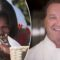 Chef Who Advised Michelle On Her Inedible School Lunches Arrested For Defrauding Lunch Program!