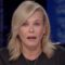 Chelsea Handler Says Generals Should Assassinate Trump