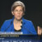 "Pocahontas PANDERS to Illegal Aliens…Tells Them ""You are an American, This Country has Your Back"" (Video)"