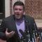 White Supremacist Leader In Charlottesville Was Obama Supporter & Occupy Protester