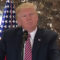 Trump: Should Statues Of Slave Owner George Washington Be Torn Down, Too?