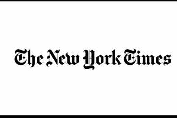 The New York Times Whitewashes Antifa!